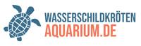 Naturnahe Wasserschildkröten Aquarien Sets und Zubehör