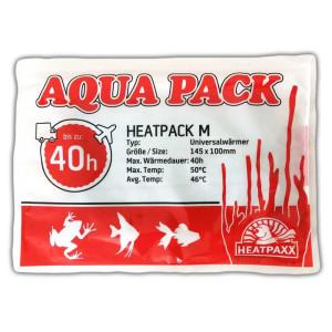 40 Stunden Heatpack
