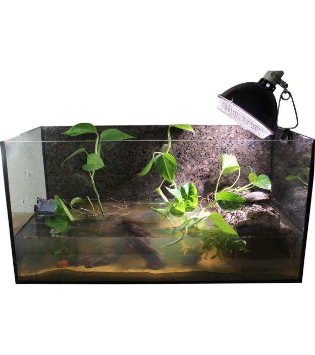 """Economy Aquarium Set 80cm """"Baby"""""""