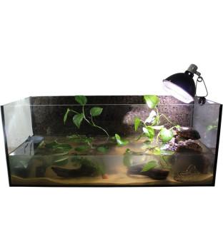 """Economy Aquarium Set 100cm """"Baby"""""""