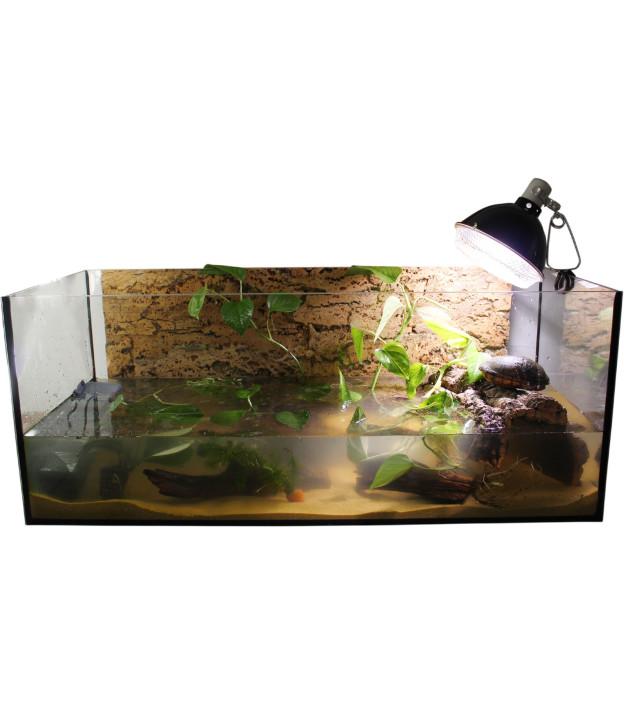 """Standrad Aquarium Set 100cm """"Baby"""""""