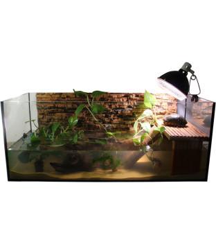 """Premium Aquarium Set 100cm """"Adult"""""""